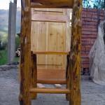 Silla-de-madera-de-ciprés-2